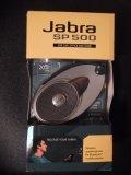 Jabra SP500