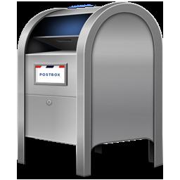 Get Postbox