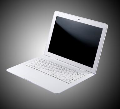 国邦 GB-X1200