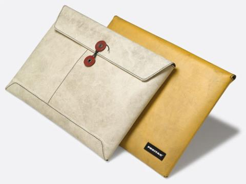 FREITAG Mac Sleeve Air