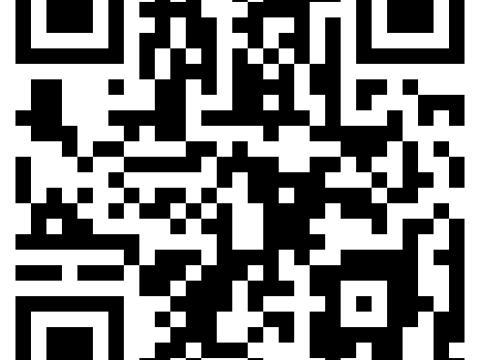 20110121-higuchicom-qr.gif