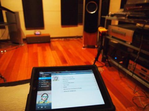 アメリカの音楽聴き放題サービスもすごい件 [Rdio]