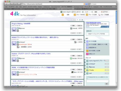 4dk 画面